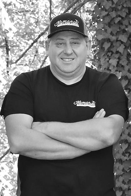 Kamanski owner