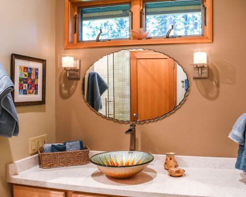 in-law suite bathroom remodel